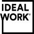 Certificazione Idealwork